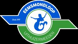 Eemsmondloop